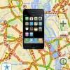 Мобильная Карта Киева