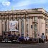 Национальный академический театр русской драмы имени Леси Украинки