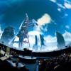 Планетарий в Киеве: сферическое 3D кино Atmasfera 360, звездное небо и научно-развлекательный центр под одним куполом
