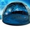 ATMASFERA 360 mini в Киеве: маленький планетарий с большими космическими возможностями