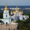Киевский Свято-Михайловский Златоверхий монастырь (собор)