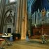 Виртуальная экскурсия в Николаевский костел Киева