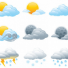 Погода Киева сегодня