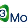 Отправить SMS-cообщение на мобильные телефоны ТриМоб (3Mob), Утел (Utel): +38 (091)