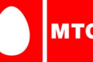 Отправить SMS или MMS на мобильные телефоны оператора МТС Украина: +38 (050; 066; 095; 099)