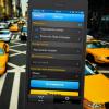 Такси Киева онлайн