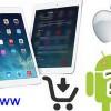 Купить в Киеве планшет недорого