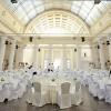 5 причин заказать кейтеринг на свадьбу