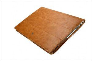 Универсальные и индивидуальные чехлы для Вашего MacBook