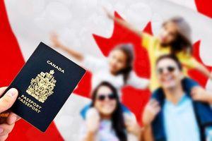 Перспективы в Канаде или как наша семья иммигрировала в «страну кленового сиропа»