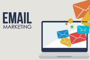 Email-маркетинг. Секреты механизма действия