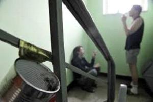 Вже більше 6 років Закон України забороняє куріння в громадських місцях