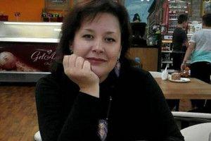 Кияни, треба допомогти вчительці Чернігівської гімназії №31 Наталії Байло побороти хворобу!