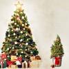 Кредит на Новый год: Где взять деньги на подарки?