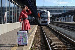 Где лучше всего покупать чемоданы для ручной клади?