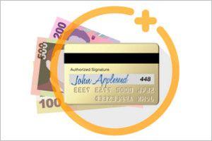Как получить деньги в долг за 15 минут?