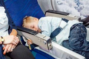 Мандруймо із дітьми: як зібрати речі у відпустку