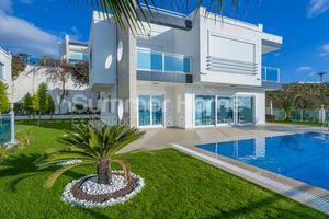 Продажа недвижимости в Турции в 2019 году