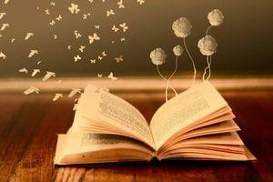 7 простых шагов, чтобы лучше читать на английском языке