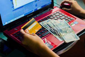 Сколько стоит подключить платежи онлайн к интернет магазину