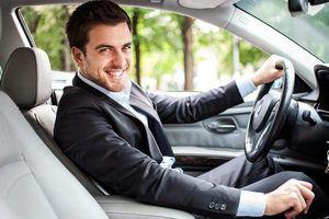 Есть права и желание работать: куда податься? Обзор вакансий для водителей