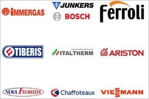 Как выбрать и где купить качественные детали для газового котла?