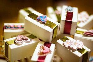 Как выбрать полезный подарок?