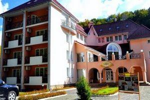 Санатории в Карпатах: обзор, цены и советы по выбору от портала Травелло