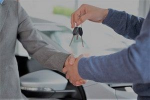 Аренда авто в Киеве — хороший способ сэкономить на транспортных расходах