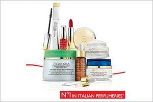 Топ-5 брендов косметики для кожи