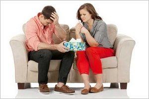 Что нельзя дарить на день рождения: народные приметы и суеверия