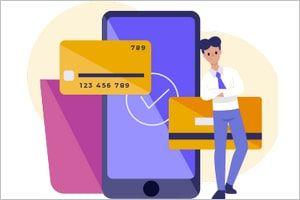Кредит онлайн на карту без отказа срочно – как получить деньги за несколько минут?