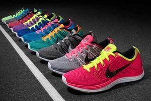 Як правильно доглядати за взуттям із текстилю?