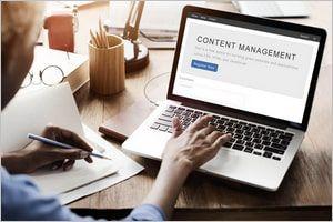 В чем разница между контент-менеджером и контент-маркетологом