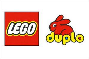 Детские конструкторы: что означает LEGO duplo