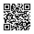 Код для Яндекс Навигатор