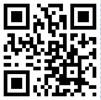 Код для Яндекс Электрички