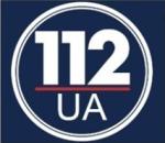 Канал новости 112 Украина