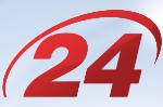 Канал новости 24 Украина