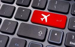 Авиабилеты одесса анталья турция цены
