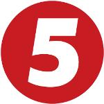 5-й канал Украина