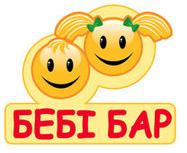 Детское кафе Бейби бар Киев