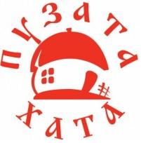 Пузата Хата лого