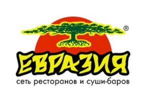 Ресторан Евразия в Киеве