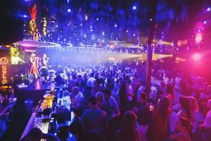 Скай бар Киев
