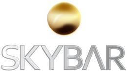 Скай бар в Киеве