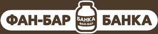 бар Банка Киев