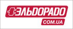Интернет - магазин www.eldorado.com.ua
