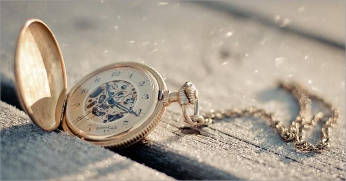Карманные часы купить в Киеве