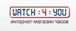 Купить наручные часы Киев недорого